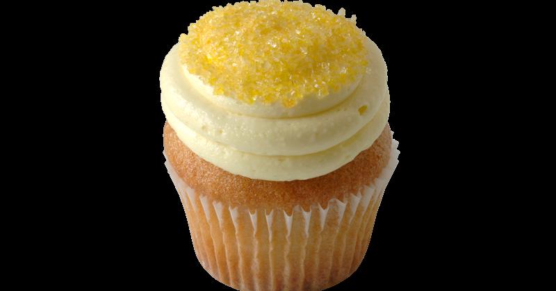 Brisbane Best Cake Makers