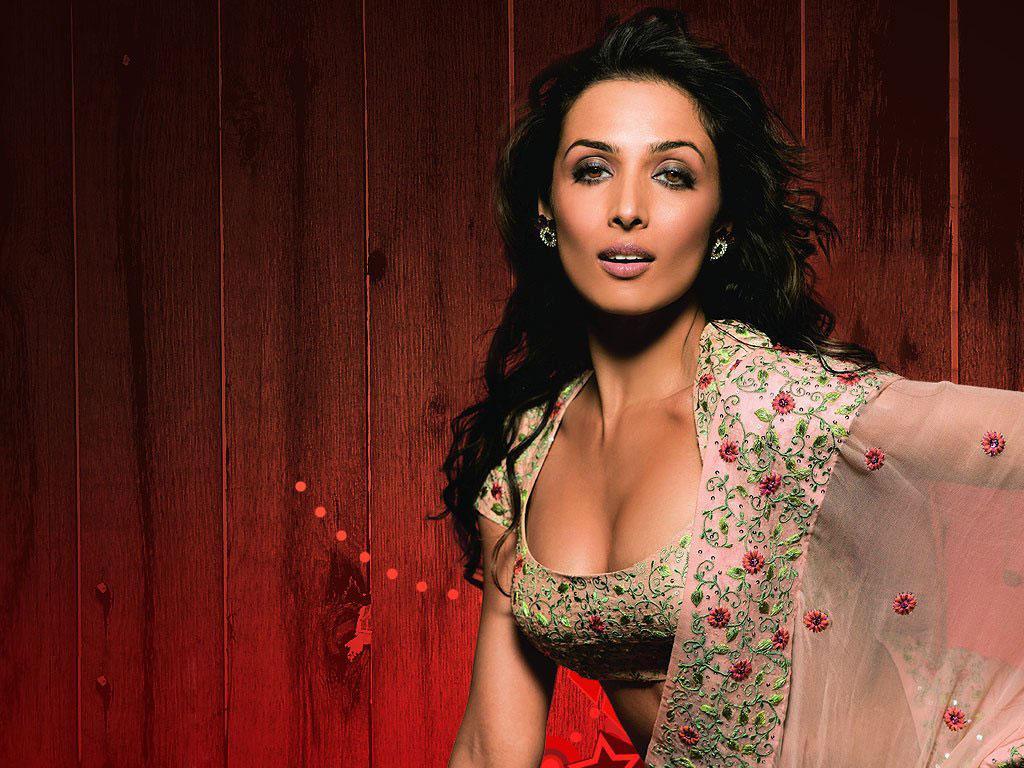 Actress Wallpaper For Mobile 26: Ksu Picss: Bollywood Actresses Wallpapers