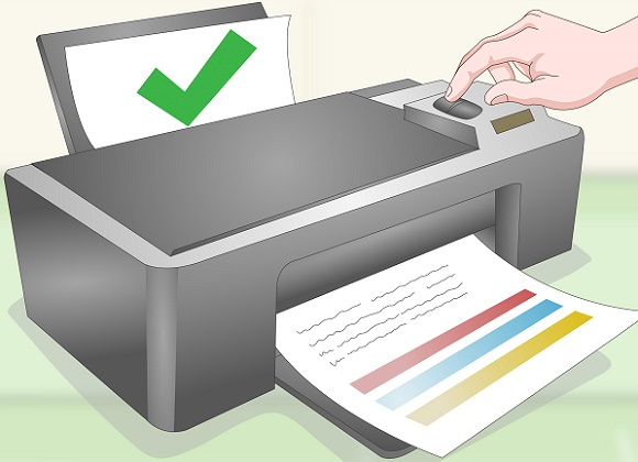 Top 4 Methods For Keeping Your Printer Work Properly