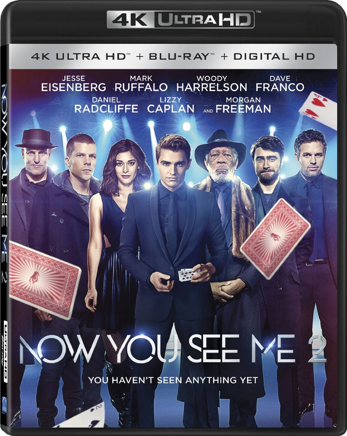 Download Film Now You See Me 2 Bluray 720p : download, bluray, Movie, Download, Audio, Blu-ray, 9xmovies.org-pagalwarld.com-moviescounter.com-mp4mobilemovies.net-mp4moviez.in-clubmp4.com-moviesden.in-moviesmaza.in-hdmobilemovies.org-songs.pk