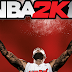NBA 2K14 v.1.30 APK Free Download