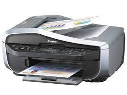 Canon Mx310 Fehler 5b00 Fehler Drucker Und Problemlösung
