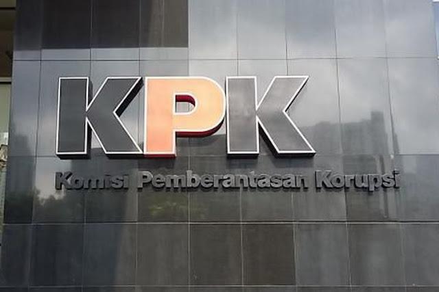 Korupsi 11 Kepala Daerah di Jatim dan Upaya Pencegahan KPK