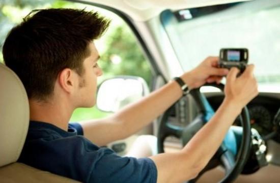 5 Mobil Yang Cocok Untuk Anak Muda dan Remaja