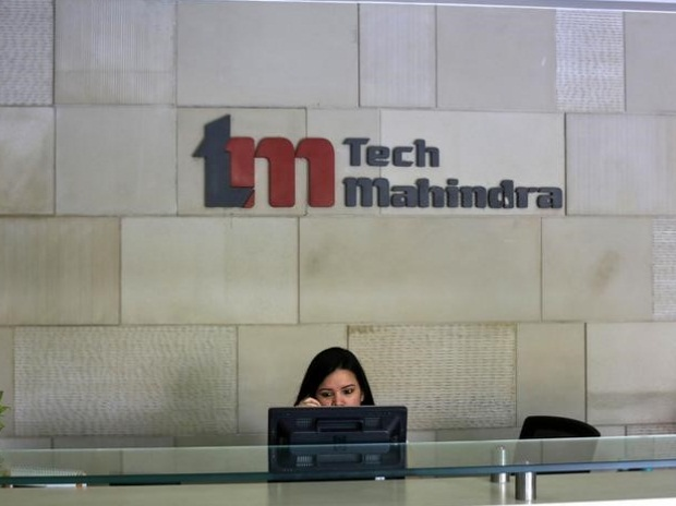 Tech Mahindra Walk-In  Drive In Hydrabad/Any Graduate