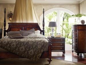 Furniture Trends News Stanley Furniture S British
