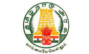 Tnpsc group 4 question papers 2010