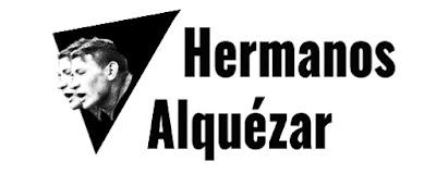 http://lamaquinabarcelona.blogspot.com.es/2017/01/ficcion-y-diversion-blog.html