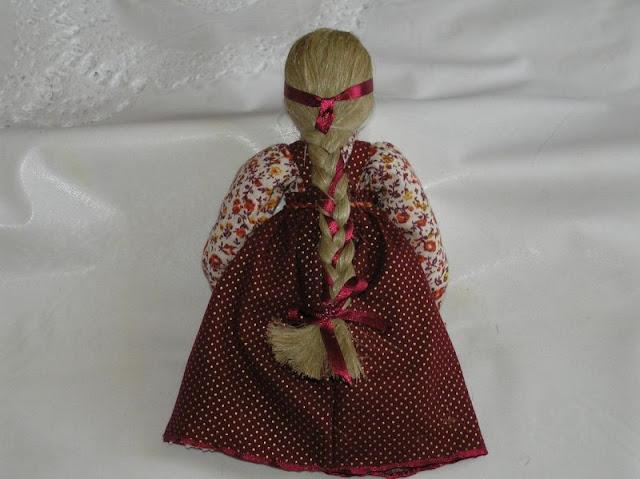 куклы, куклы текстильные, текстиль, куклы народные, куклы славянские, славянская культура, куклы обережные, обереги, обереги домашние, рукоделие славянское, куклы-мотанки, куклы-скрутки, рукоделие обережное, рукоделие обрядовое, куклы обрядовые, символика, рукоделие лоскутное, традиции народные, магия деревенская, куклы магические, магия, рукоделие магическое,   мастер-класс  кукла Метлушка, метла, метла обережная, веничек, кукла на венике,