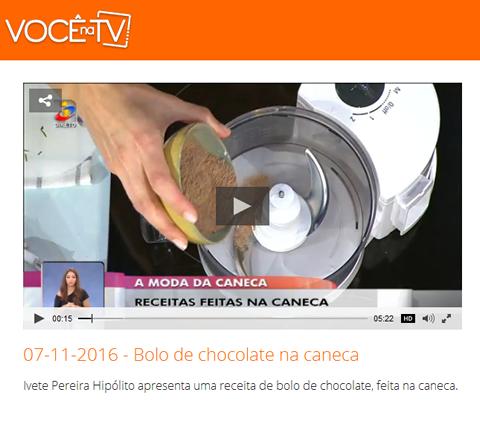 http://www.tvi.iol.pt/vocenatv/videos/bolo-de-chocolate-na-caneca/5820606b0cf2d549d5561365?utm_campaign=ed-tvi-o&utm_source=facebook&utm_medium=social&utm_content=