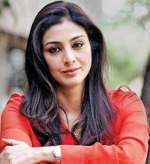 Tabu Family Parents Biography Profile Photos