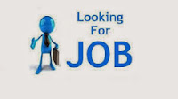 Banking Jobs For Freshers