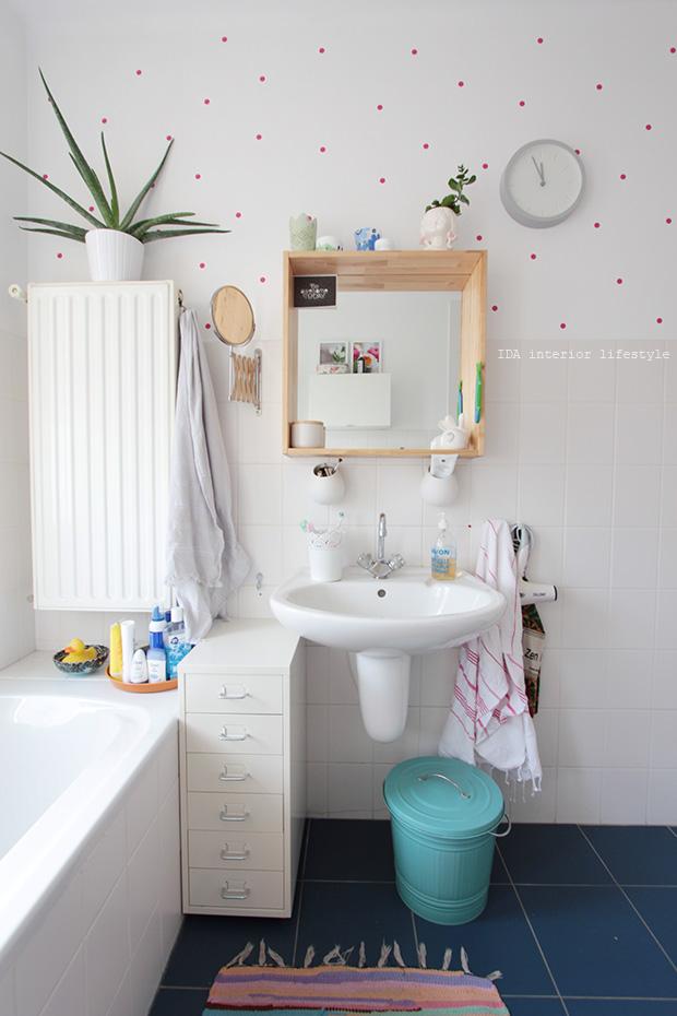 Ideas low cost y sencillas  para decorar