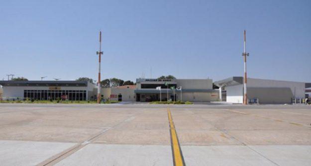 Aeroporto do Cariri está no pacote de privatizações do governo Temer