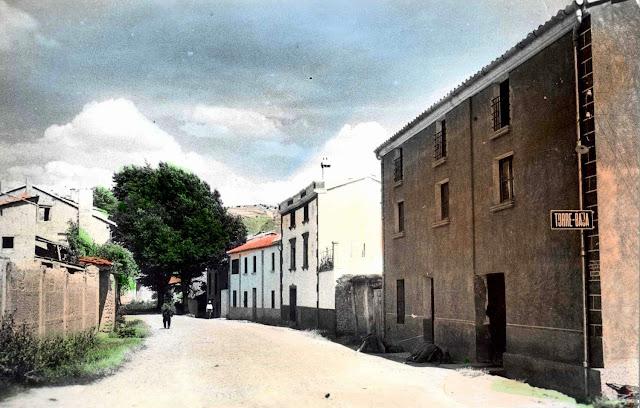 torrebaja-valencia-calle-carretera-cuenca