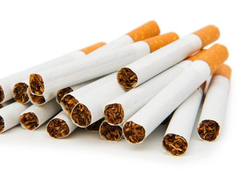 cigarette price increase A strong cigarette minimum price law (cmpl) at the state level sets a floor   one study found that a 10% increase in cigarette price led to a 27% increase in.