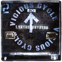 [2003] - Vicious Cycle