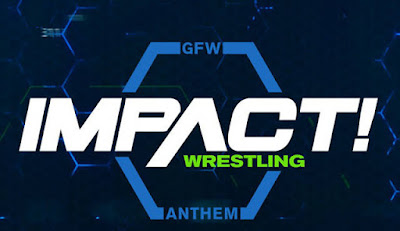 Watch GFW iMPACT Wrestling 4/19/2018