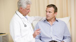 Böbrek Kanseri Yaşam Süresi ve Ölüm Riski