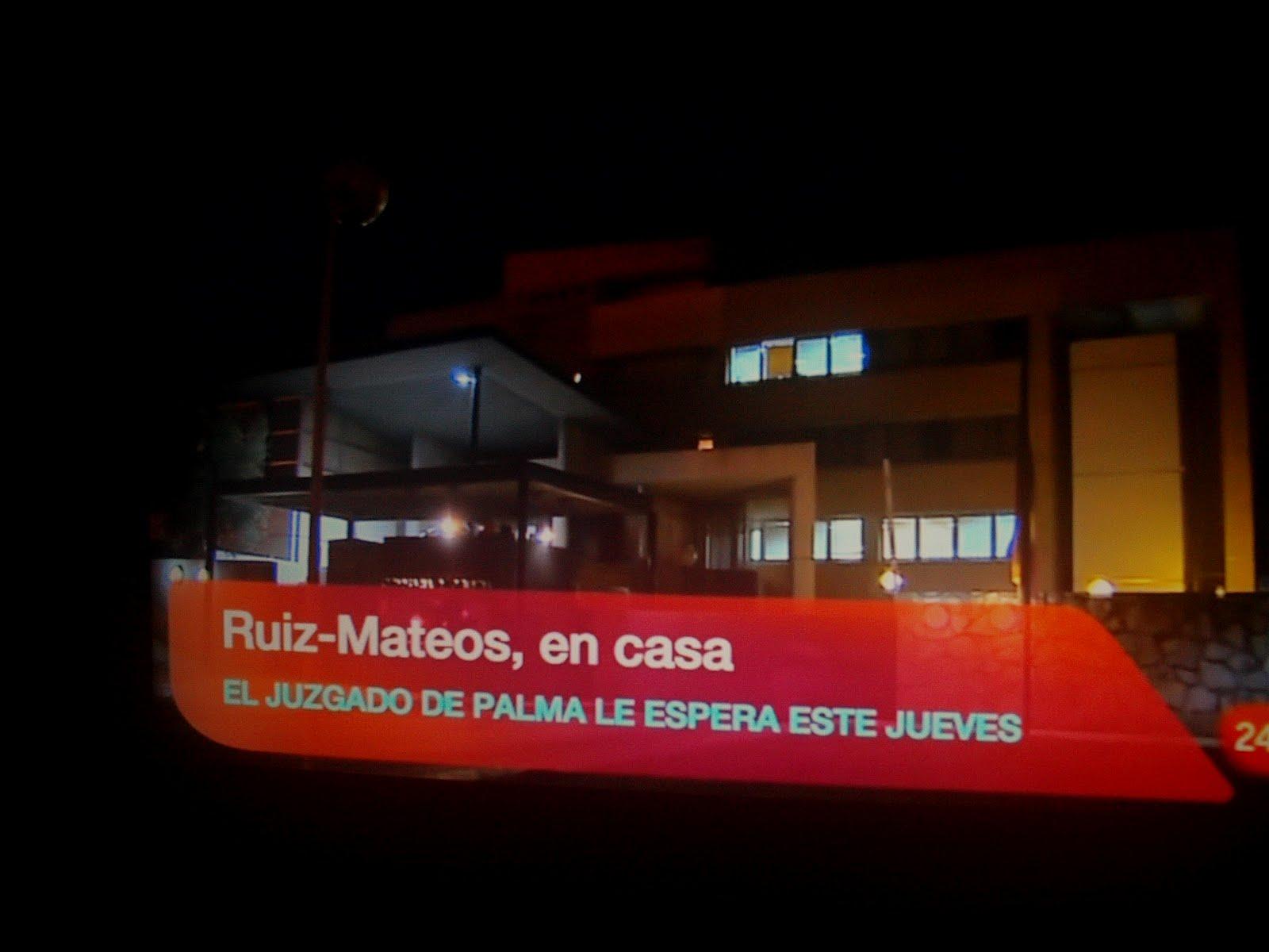 Preferentes y banco malo a toda costa la gran corrupci n - Oficinas ibercaja barcelona ...