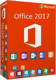 تحميل برنامج مايكروسوفت اوفيس Download Microsoft Office 2017