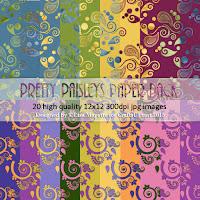 https://www.craftsuprint.com/designer-resources/backgrounds/colour-and-texture/pretty-paisleys-paper-pack-bumper-kit.cfm