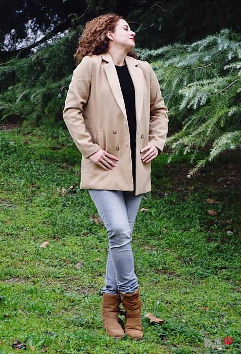 Outfit-Abrigo-Beige-Shein-9