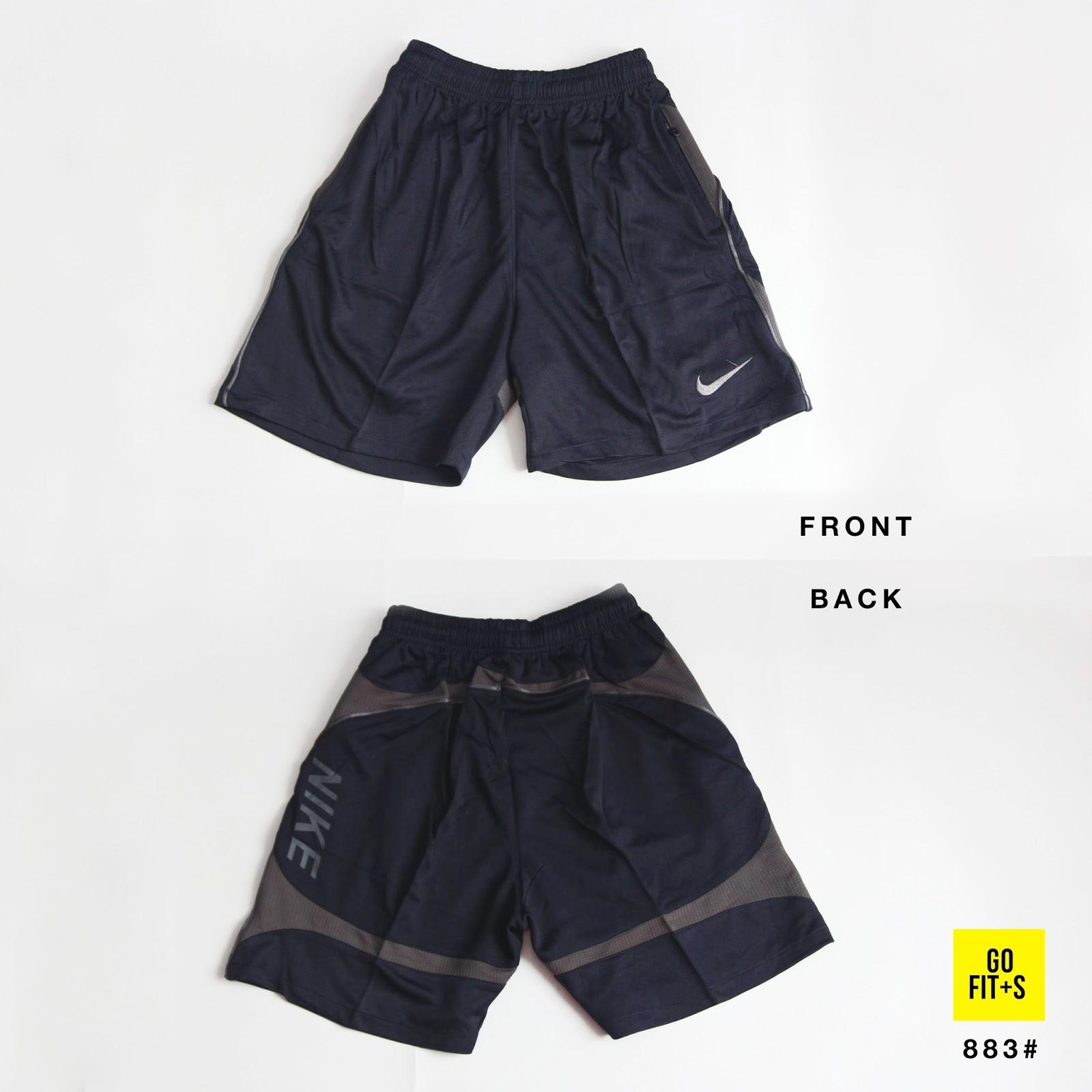 Gofits Celana Pendek Lotto New Training Nike 01 Order Satuan Klik Link Di Bawah Ini Bukalapak
