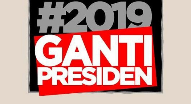Lagu #2019GantiPresiden Jadi Sorotan Publik