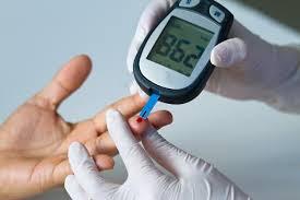La diabetes: padecimiento que afecta a más de un millón de dominicanos