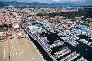 Torna a Viareggio il Versilia Yachting Rendez-vous