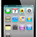 Apple iPhone 4S (AT&T) A1387 - Specs