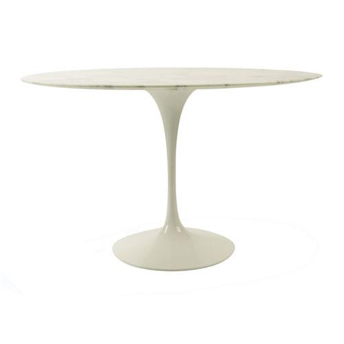 tiffany leigh interior design favourite furniture fridays eero saarinen tulip table ikea. Black Bedroom Furniture Sets. Home Design Ideas