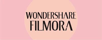 Tutorial Edit Video Menggunakan Wondershare Filmora Terbaik dan Bagus