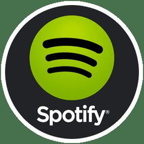 Spotify 10.59.395 Repacked / Ad-Free (Español)(Oir lo último de la Música)