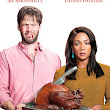 THE OATH Movie Review 'Ike Barinholtz Directed The Hell Out Of This Film'