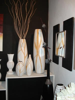 Vases for all tastes 4