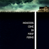 #MovieReview - 10 Cloverfield Lane