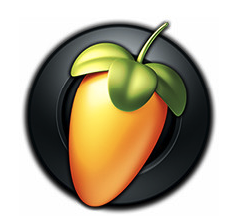 FL Studio 12.3 Offline Installer