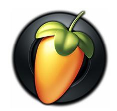FL Studio 12.3 Offline Installer