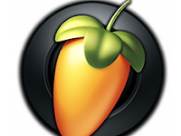FL Studio 2017 Free Download