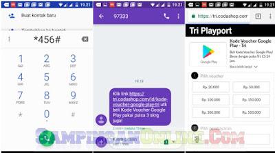 voucher-google-play-potong-pulsa-tri