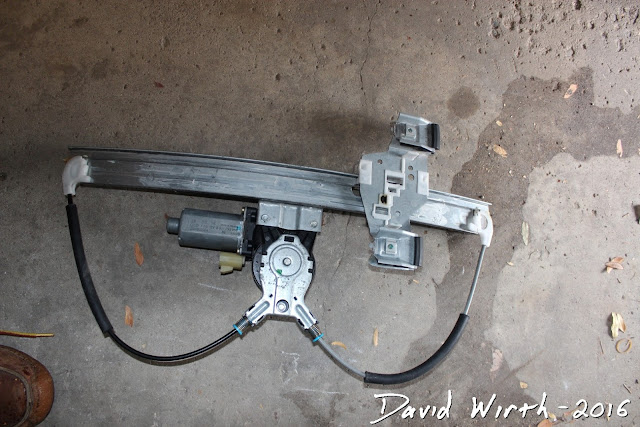 buy window regulator, sale