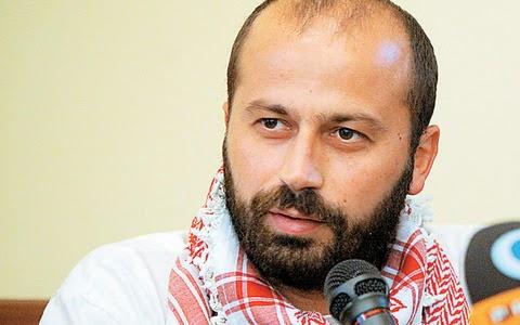 Ο Βαγγέλης Διαμαντόπουλος για την άρση ασυλίας των βουλευτών της Χ.Α