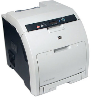 https://andimuhammadaliblogs.blogspot.com/2018/03/hp-color-laserjet-3800n-treibersoftware.html