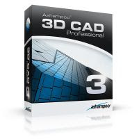 Best Software for You: Ashampoo 3D CAD Professional 3 discount