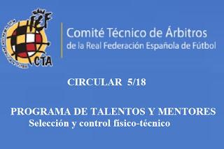 arbitros-futbol-circular-5