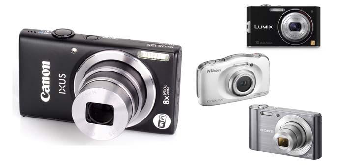 4 Smart Camera Terbaik