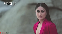 Kareena Kapoor   bollywood Queen   Sizzles  in bikini ~  Exclusive Galleries 027.jpeg