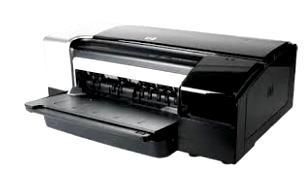 HP OfficeJet Pro K850 Driver Download